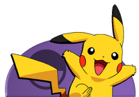 PikachuIcon NPD!