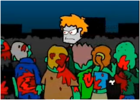 File:Zombehs.png