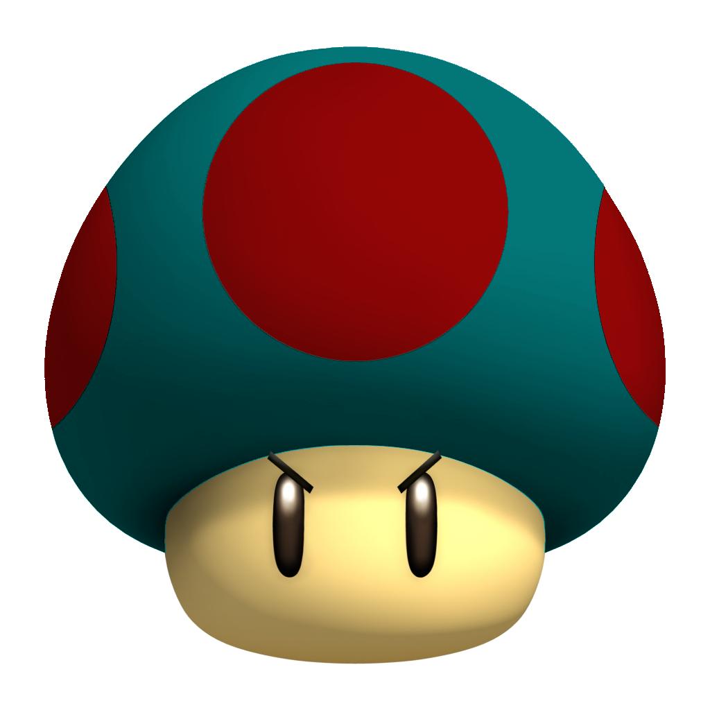 1Down Mushroom Fantendo Nintendo Fanon Wiki FANDOM