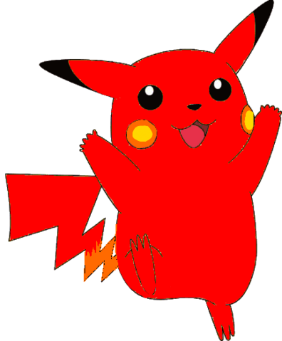 File:Burnachu.png