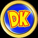 DK Space