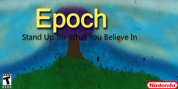 Epoch Progress 4 - Update Final