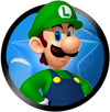 File:MTUSLuigi Icon.png