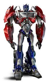 File:Optimus Prime Transformers Prime.jpg