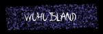 Wuhu Island SSBR