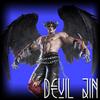 DevilJinVariationBox