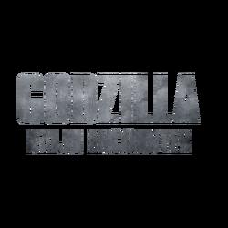 Godzillakelogo