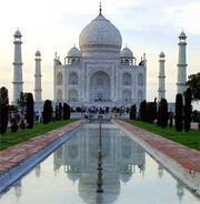 India tajmahal 2003 06 252