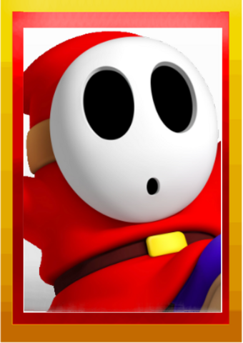 File:MP10ShyGuy.png