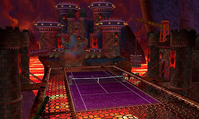 File:MTO- Bowser Castle.jpg