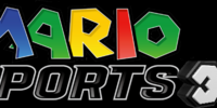 Mario Sports 3D