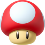 MushroomMK9