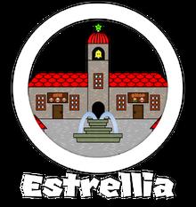 PMSOW-estrellia-town