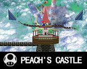 Peachscastlessb5