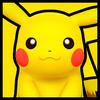 PikachuChampions