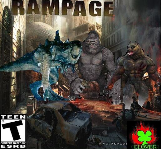 File:Rampage cover.jpg