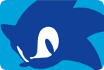 Sonic FC Logo