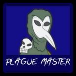 ACL Fantendo Smash Bros X character box - Plague Master