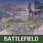 BattlefieldCrusade