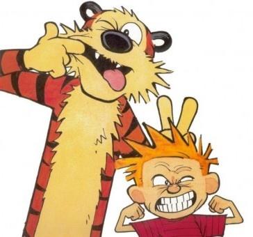 File:Calvin-and-hobbes-e1328550590232.jpg