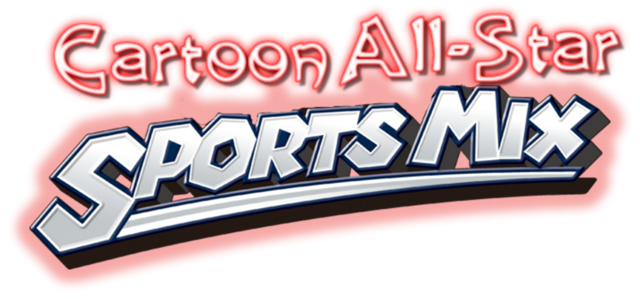 File:CartoonAll-StarSportsMix.png