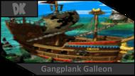 GangplankGalleonVersusIcon