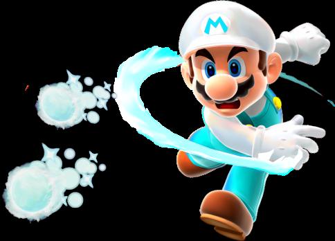 File:Ice Mario Proto.png