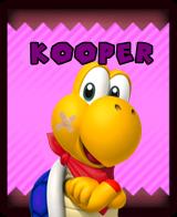 MKThunder-Kooper
