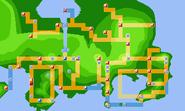 New region