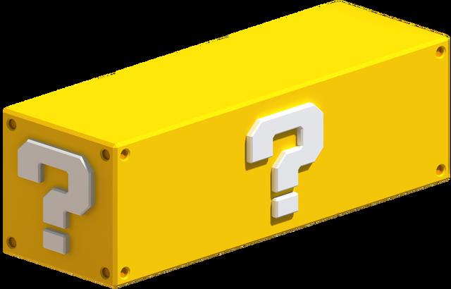 File:Rectangular Question Block.png