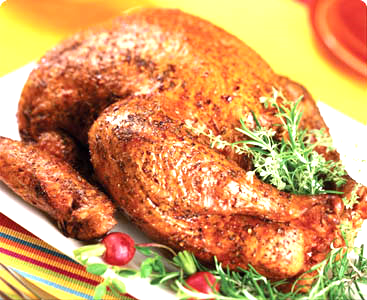 File:Turkeythanks.png