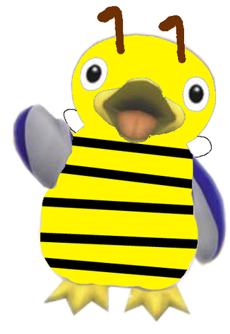 File:Bee Penguin.png