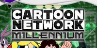 Cartoon Network: Millennium