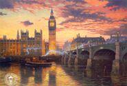 London97