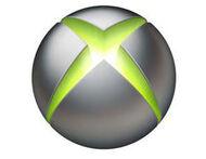 Xbox-360notext