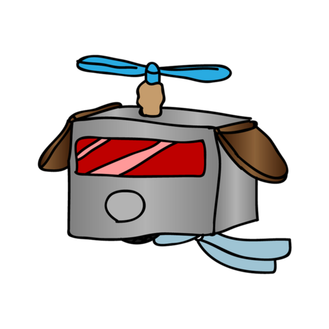 File:ChristmasWoofbot.png