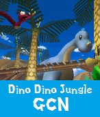 File:Gcndinodinojungle.png