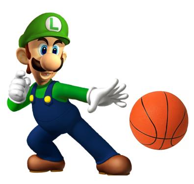 File:Luigi MSM2.png