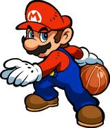 MarioMHSD