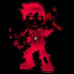 MasterFighterAlt5