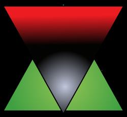 MultiverseDrive Zool