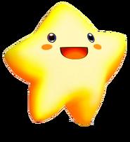 StarfyBrawlTrans