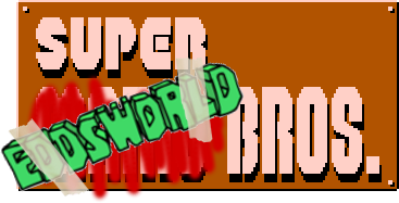 File:Super Eddsworld Bros. Logo.png