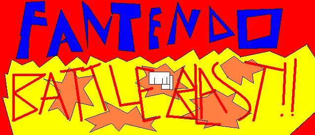File:FantendoBattleBlastTitle.png