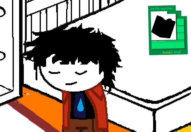 FantenstuckPage26