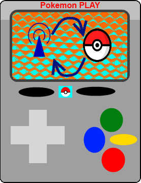 File:PKMN PLAY Connecting to wireless.png