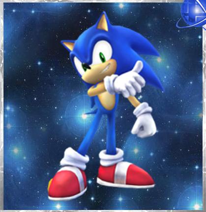 File:SSBU- Sonic.png