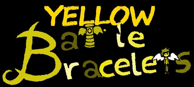 File:YellowBoB.png