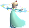 619px-Rosalina Artwork - Super Mario 3D World