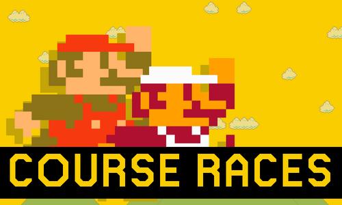 CourseRacesTitleCard